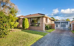 12 White Gum Avenue, Albion Park Rail NSW