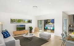 11A Eastern Road, Matraville NSW