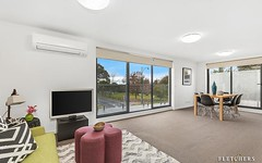 201/766 Whitehorse Road, Mont Albert VIC