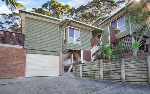 1/30 Morley Av, Bateau Bay NSW 2261