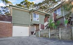1/30 Morley Avenue, Bateau Bay NSW