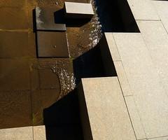 Cranbourne RBG Aug 2017 18 (Graeme Butler) Tags: water landscape history gardens australianplants architecture victoria australia