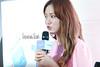sungkyung_2 (shiningstar_313) Tags: leesungkyung sungkyung laneige