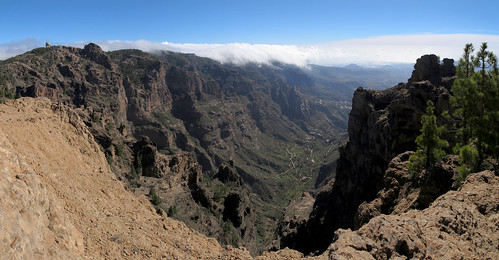 Gran Canaria_328
