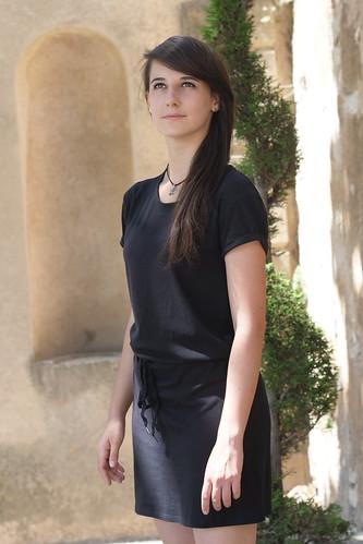 Shooting Casual Axorion - Aix en Provence -2017-08-18- P1044826