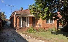 31 Lyla St, Narwee NSW