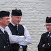 """2017_08_19_Scottish_Days_XT1-118 • <a style=""""font-size:0.8em;"""" href=""""http://www.flickr.com/photos/100070713@N08/36684755035/"""" target=""""_blank"""">View on Flickr</a>"""