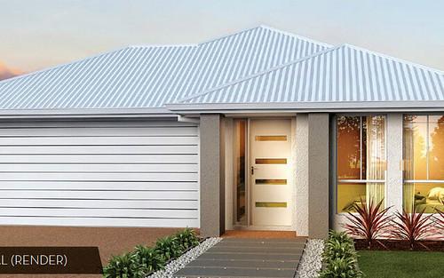 TBA Evergreen Way, Gillieston Heights NSW