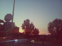 PicsArt_08-22-09.05.22 (enditabaku) Tags: photography photo art tumblr sky love albania tirana artist aesthetic grunge dope blue colors purple lights nih night