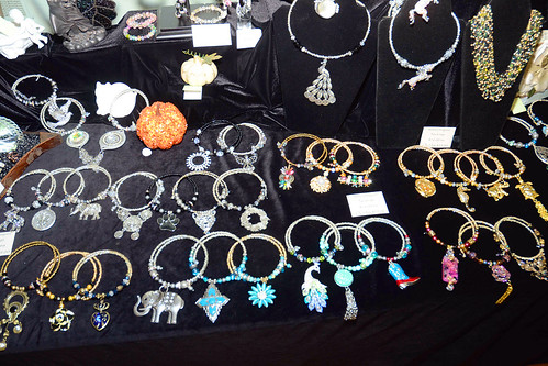 XMystical Bazaar2017 (264 of 310)