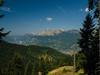 2017-08-10-27_Peaks_of_the_Balkans-256 (Engarrista.com) Tags: alpsdinàrics balcans montenegro peaksofthebalkans plav vusanje caminada caminades picbor trekking