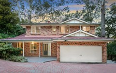 47A Ashley Street, Hornsby NSW