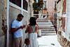 Tourists in Venice (Michael Moeller) Tags: venedig summer streetphotography travel italiy venezia veneto italien it