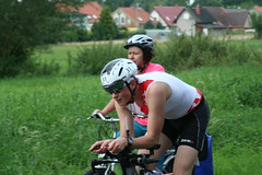 "I Mityng Triathlonowy - Nowe Warpno 2017 (121) • <a style=""font-size:0.8em;"" href=""http://www.flickr.com/photos/158188424@N04/36722689441/"" target=""_blank"">View on Flickr</a>"