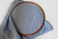 Bordado Redendê (Rita Barreto) Tags: bordado bordadoredend㪠entremontes alagoas piranhas artesananto trabalhosmanuais arte bordadoredendê