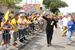 "20170806.Ecuadorian Parade • <a style=""font-size:0.8em;"" href=""http://www.flickr.com/photos/129440993@N08/36728885191/"" target=""_blank"">View on Flickr</a>"