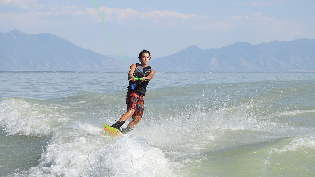 term papers on wakeboarding Research papers research paper (paper 9271) on wakeboarding: wakeboarding written by: bjorn tonne 990-202777 due monday, february 03, 1997 wakeboarding is a.