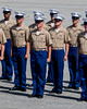2017 09 08 MCRD Marine Graduation largeprint (278 of 461) (shelli sherwood photography) Tags: 2017 jarodbond mcrd sandiego sept usmc