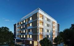529 Burwood Road, Belmore NSW