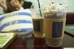 _DSC8109 (vhbin) Tags: 서울특별시 대한민국 99ii a99m2 스냅 일상 카페사진 카페 로이스 로이스초코릿 카페출사 초코릿
