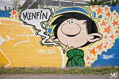 graff Gennevilliers LM+35 1005419 (mich53 - thank you for your comments and 4M view) Tags: graphisme graff streetart art street gaston gennevilliers leicamtype240 summiluxm35mmf14asph france télémètre telémetro rangefinder gastonlagaffe 2017 urban urbanart potrait