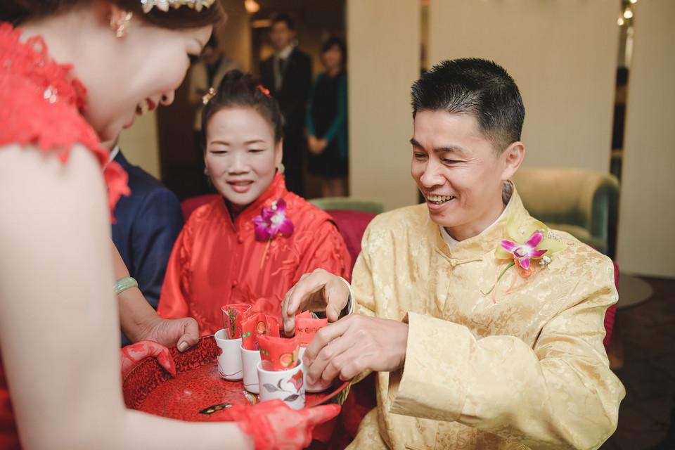 台南婚攝-香格里拉飯店-010