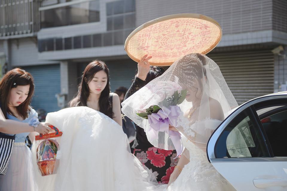 台南婚攝-桂田酒店-038