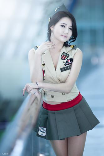 han_ga_eun1849