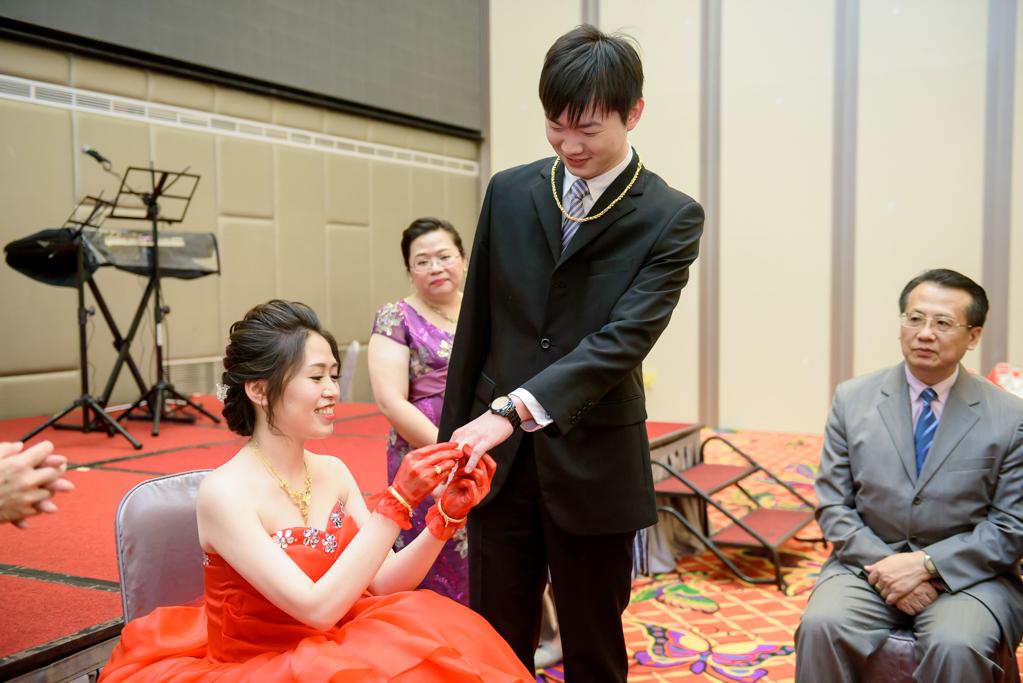 婚攝小勇, 小寶團隊, 台北婚攝, 新竹風采, 新竹風采婚宴, 新竹風采婚攝, wedding day-026
