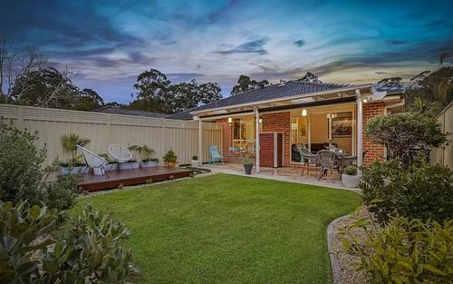 1/33 Allandale Road, Green Point NSW