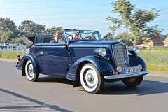Opel Super Six Cabriolet 1936 (7194) (Le Photiste) Tags: clay adamopelagrüsselsheimammaingermanygeneralmotorscompanydetroitusa opelsupersixcabriolet opelsupersix2doormodell3700lc4cabriolet4seats germancabriolet germanconvertible simplyblue 1936 straelengermany co afeastformyeyes aphotographersview autofocus alltypesoftransport artisticimpressions anticando blinkagain beautifulcapture bestpeople'schoice bloodsweatandgear gearheads creativeimpuls cazadoresdeimágenes carscarscars oldcars canonflickraward digifotopro damncoolphotographers digitalcreations django'smaster friendsforever finegold fandevoitures fairplay greatphotographers giveme5 groupecharlie hairygitselite ineffable infinitexposure iqimagequality interesting inmyeyes livingwithmultiplesclerosisms lovelyflickr mastersofcreativephotography niceasitgets photographers prophoto photographicworld planetearthtransport planetearthbackintheday photomix soe simplysuperb slowride saariysqualitypictures showcaseimages simplythebest simplybecause thebestshot thepitstopshop themachines transportofallkinds theredgroup thelooklevel1red vigilantphotographersunitelevel1 vividstriking wheelsanythingthatrolls yourbestoftoday wow oldtimer clapclap germanprewarautomobile ngc