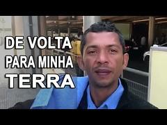 Secretário de Doria paga passagem para morador de rua voltar ao Maranhão (portalminas) Tags: secretário de doria paga passagem para morador rua voltar ao maranhão