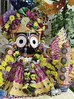 DSC_1183 (Janardan das) Tags: hare krishna krsna travel lisboa lisbon portugal janmashtami jaganatha subhadra baladeva radha culture hinduism spiritual esoteric