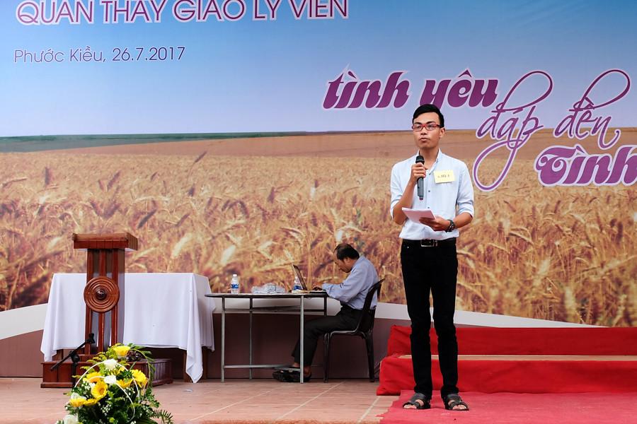Le Anre Phu Yen va DH Giao Ly 2017-39