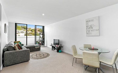 401/16 Sturdee Pde, Dee Why NSW 2099