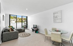 401/16-22 Sturdee Parade, Dee Why NSW
