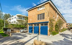 6/14 Jenkins St, Collaroy NSW