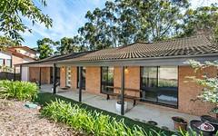 27 Linksley Avenue, Glenhaven NSW