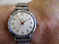 SAM_4135 (sigasco) Tags: smiths de luxe a452 everest pattern