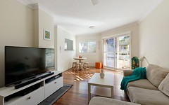 7/24 Goodwin Street, Narrabeen NSW