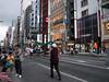 L1140778E (jelajisp) Tags: leica digilux2 tokyoginza japan