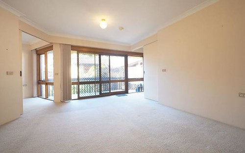 14/21 Eastern Valley Way, Northbridge NSW