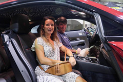 "2017-queen-city-car-show-thomas-davis- (91) • <a style=""font-size:0.8em;"" href=""http://www.flickr.com/photos/158886553@N02/36898062016/"" target=""_blank"">View on Flickr</a>"