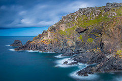 Botallack Tin Mines,Pendeen,Cornwall (www.andystuthridgenatureimages.co.uk) Tags: botallack mines cornwall crown