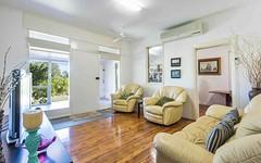 33 Duke Street, Iluka NSW