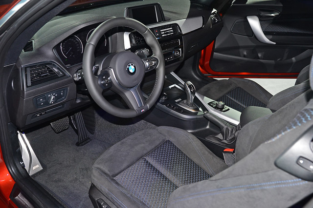 BMW2-7