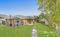 8 Woolley Close, Thornton NSW