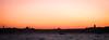 Istanbul Sunset (Seval Aydoğan) Tags: istanbul türkei tr galata üsküdar boğaz vapur sultanahmedcami süleymaniyecami bosporus