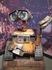 The Science Behind Pixar (FigmentJedi) Tags: sciencemuseumofminnesota pixar disney