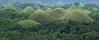 "Kegelkarst (Karst tropical en conos) - Chocolate Hills (Bohol, Filipinas) - 04 (Banco de Imágenes Geológicas) Tags: ""geology imagesearth science imagesimage bank ""ciencias de la tierra"" geologi geología geológia geologie géologie geologija ġeoloġija ģeoloģija geology geoloogia gjeologji heolohiya jarðfræði jeoloji jiologia xeoloxía γεωλογία геалогія геология геологія daeareg địachất geolaíocht גאולוגיה געאָלאָגי "" جيولوجيا زمین شناسی ธรณีวิทยา 地質 地質学 geomorfología geomorphologie geomorphology geomorfologi géomorphologie geomorfologia ""yüzey bilimi"" karst karstic karstique carst carstique kárstico carso karstlandskab karstimaa carsismo karszt carste kras карст 喀斯特地形 caliza limestone kalkstein calcaire calcario philippines pilipinas"